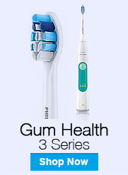 Gum Health 3 Series