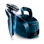 """Norelco Shaver 8900 (1280CC) Brand New Includes Two Year Warranty, The Norelco 1280CC SensoTouch 3D Electric razor with GyroFlex 3D and UltraTrack features 50 more shaving surface for a fast close shave"