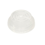 Click here for Avent SCF110/00 Manual Breast Pump Diaphragms prices