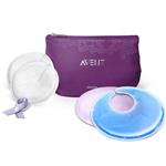 """""""Avent SCF257/01 Brand New, The Philips Avent SCF257/01 is a Breastfeeding Starter Kit"""