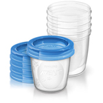 Click here for Avent SCF619/05 Breast Milk Storage Cups prices