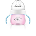 Avent SCF251/02 Natural Trainer Cups 140161-5