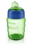 Avent SCF553/00 Easy Sippy Cups