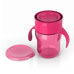 Avent Scf782/17 Natural Drinking Cups