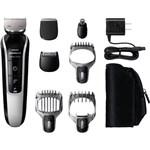 Norelco QG3364/49 Multigroom 5100 Grooming Kit 258186-18