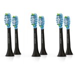Sonicare HX9042/94  Replacement Brush Heads