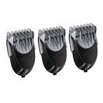 Norelco RQ111/52 (3-Pack) Senso Touch Beard Styler