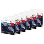 Norelco Hq9 (6-pack) Replacement Razor Heads