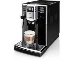 Espresso Machines HD8911/47