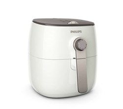 Philips Hot Deals philips turbo star airfryer hd9621 26
