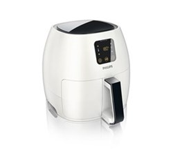 Philips Airfryer philips avance collection airfryer HD9240 34