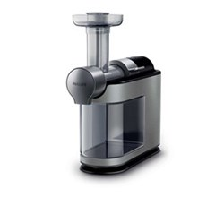 Philips Juicer philips masticating juicer hr1897 34