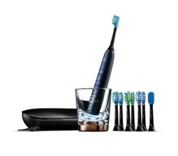 Diamond Clean Toothbrushes sonicare hx9957 51