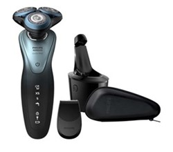 Shavers With Cleaning System norelco shaver 7900 s7940 84