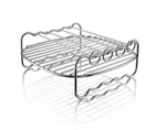 Philips HD9904 Philips Double Layer Rack with Skewers 85479-5