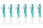 Sonicare HX6036/94 Kids Brush Heads